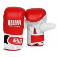 Keller Combative STRIKE