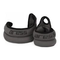 Aress WRIST WEIGHT - Závaží na zápěstí