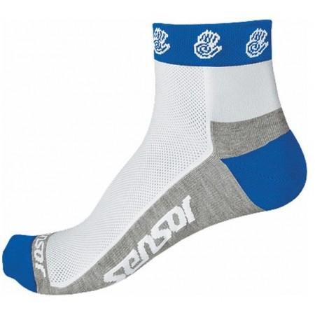 RACE LITE RUČIČKY - Cyklistické ponožky - Sensor RACE LITE RUČIČKY - 1