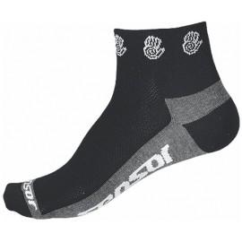 Sensor RACE LITE RUČIČKY - Cyklistické ponožky