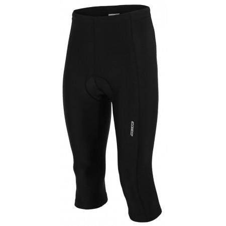 BADY - Pánské cyklistické 3/4 kalhoty - Arcore BADY