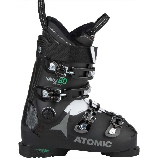 Atomic HAWX MAGNA 80 - Unisex lyžařské boty