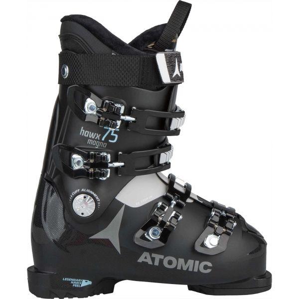 Atomic HAWX MAGNA 75 W - Dámské lyžařské boty