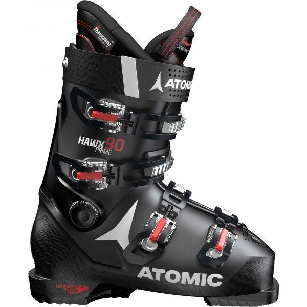 Atomic HAWX PRIME 90 - Unisex lyžařské boty