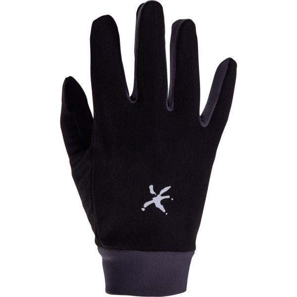 Klimatex KIDY - Dětské rukavice