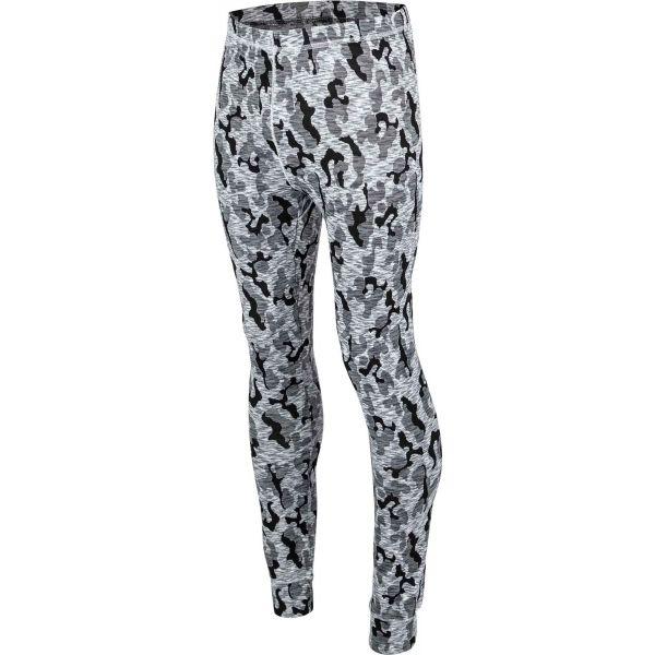 Arcore DOUGLAS - Pánské termo kalhoty
