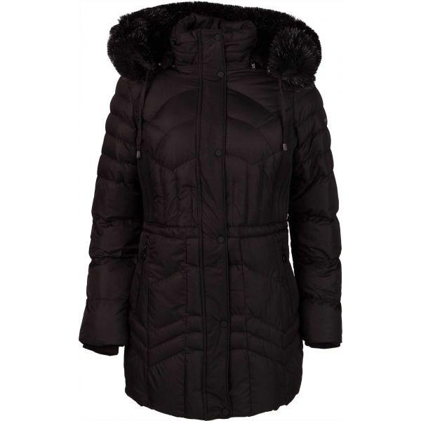 Northfinder RHITMA - Dámský kabát