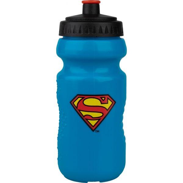 Warner Bros SUPERMAN - Sportovní láhev