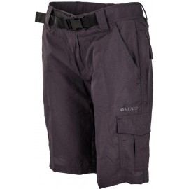 Hi-Tec LADY VISMO 1/2 OUTDOOR SHORT