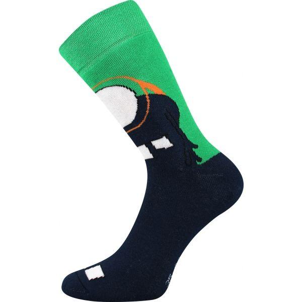 Voxx OBLUDÍK 19 - Dětské ponožky