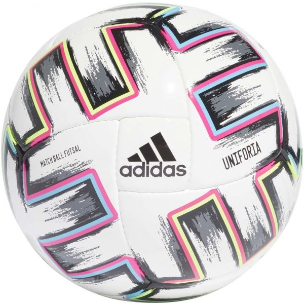 adidas UNIFORIA PRO SALA - Futsalový míč