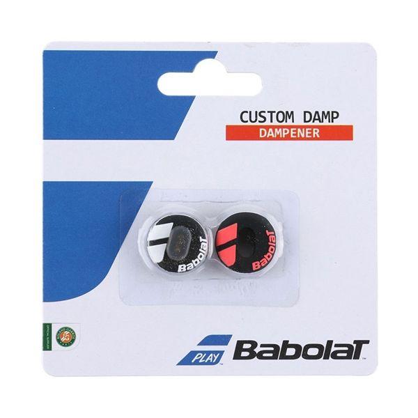 Babolat CUSTOM DAMP - Vibrastop