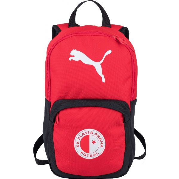 Puma SKS KIDS BACKPACK - Dětský sportovní batoh