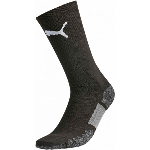 Puma MATCH CREW SOCKS - Ponožky