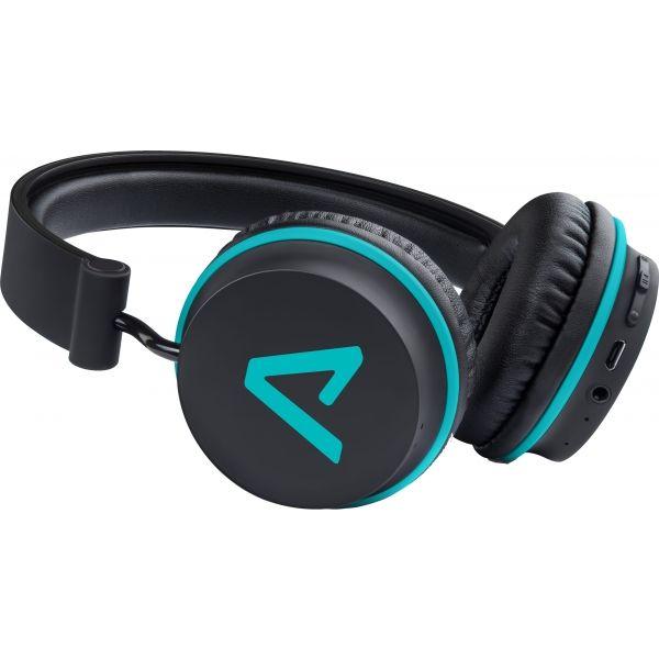 LAMAX BLAZE B-1 - Bezdrátová sluchátka