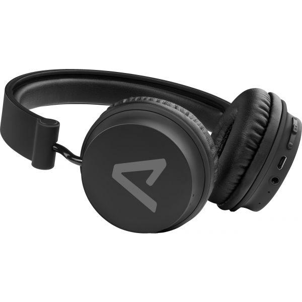 LAMAX BLAZE B-1 BLACK - Bezdrátová sluchátka