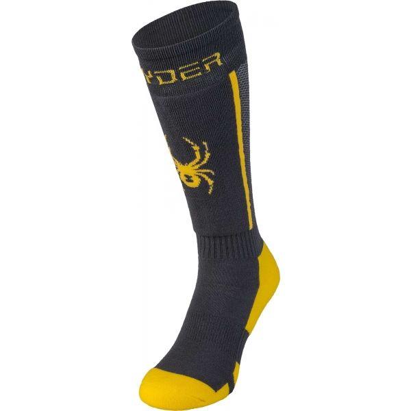 Spyder SWEEP SOCKS - Dámské ponožky