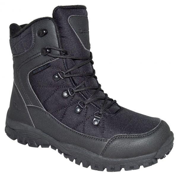 Loap COSCO - Pánská zimní obuv