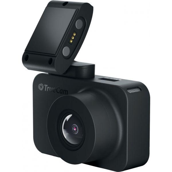 TrueCam M5 WIFI - Autokamera