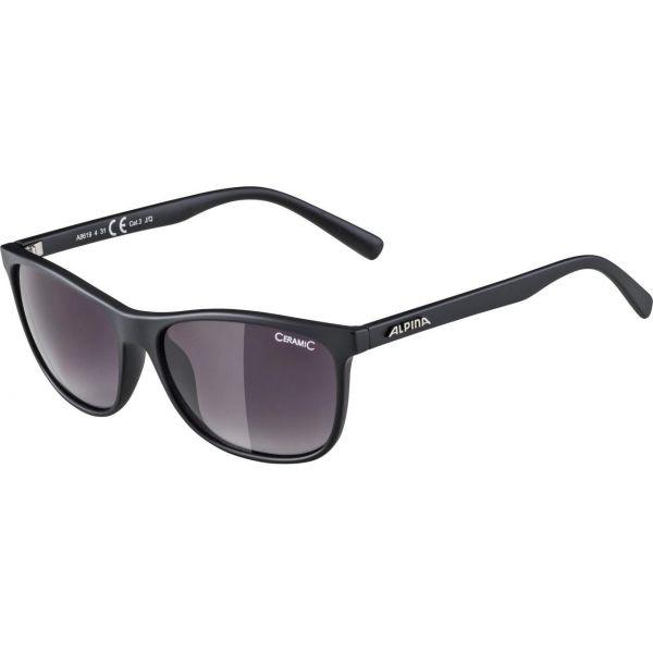 Alpina Sports JAIDA - Dámské sluneční brýle