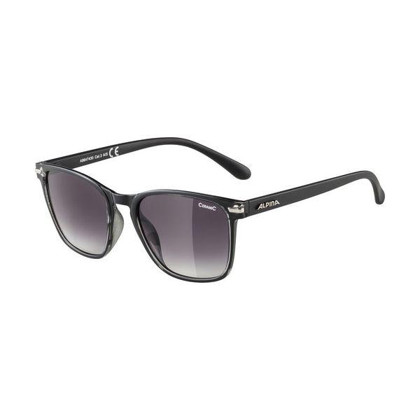 Alpina Sports YEFE - Dámské sluneční brýle
