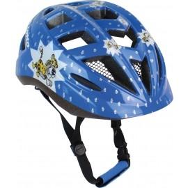 Lotto JUNIOR - Dětská cyklistická helma