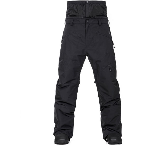Horsefeathers RIDGE TYLER PANTS - Pánské lyžařské/snowboardové kalhoty