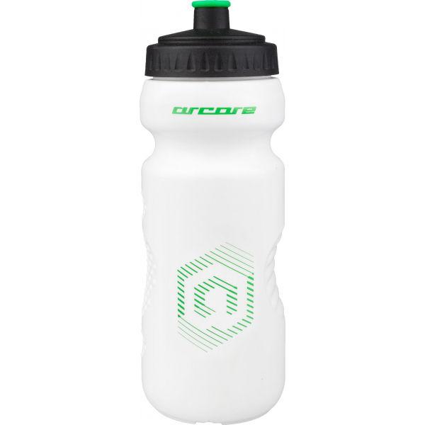 Arcore SB700W - Sportovní láhev