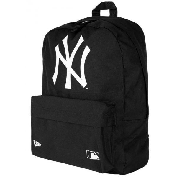 New Era MLB STADIUM BAG NEW YORK YANKEES - Unisex batoh