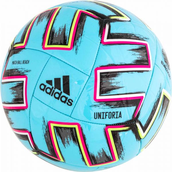 adidas UNIFORIA PRO BEACH - Míč na plážový fotbal