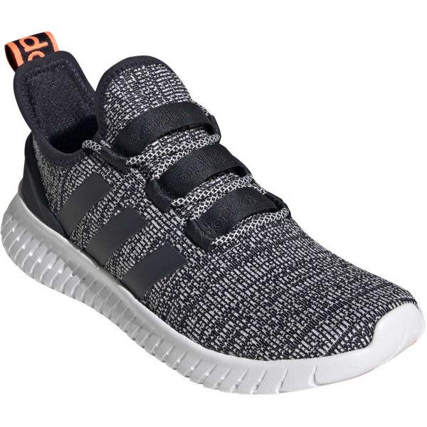 adidas KAPTIR - Pánské volnočasové boty