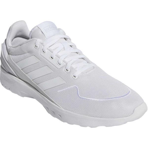 adidas NEBZED - Pánská volnočasová obuv