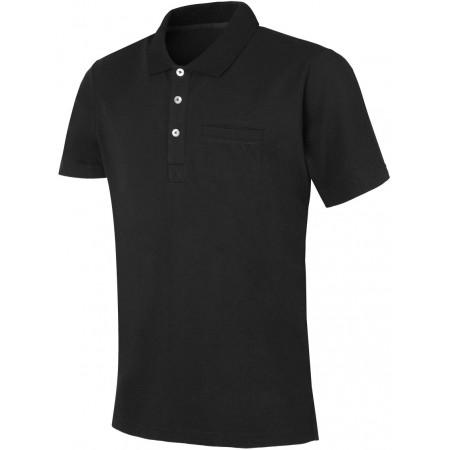 GOLF - Pánské tričko - Carra GOLF - 1