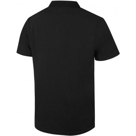 GOLF - Pánské tričko - Carra GOLF - 2