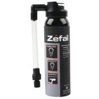 Zefal SPRAY 100 ML