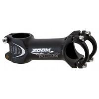 Zoom PŘEDSTAVEC 3D 31,8 - Představec - Zoom