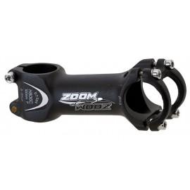 Zoom PŘEDSTAVEC 3D 31,8