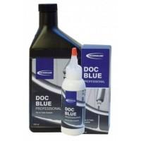 Schwalbe DOC BLUE PROF 500 ML - Tmel - Schwalbe