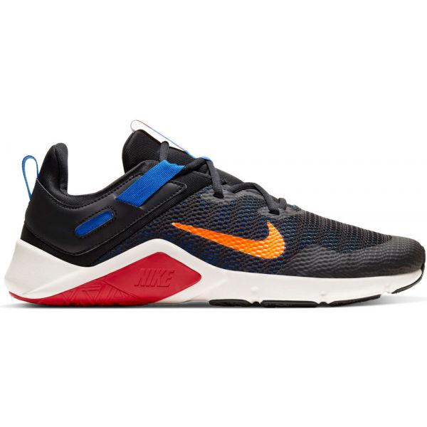 Nike LEGEND - Pánská tréninková obuv