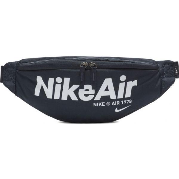 Nike HERITAGE 2.0 HIP PACK - Pánská streetová ledvinka