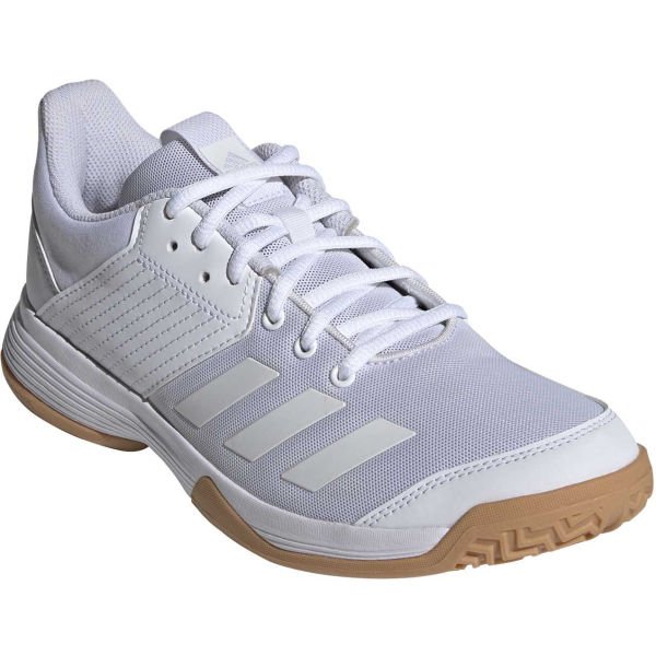 adidas LIGRA 6 - Dámská sálová obuv
