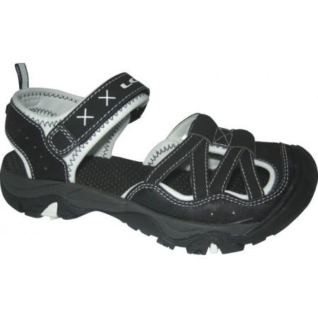 Dámské sandály - Loap MINK