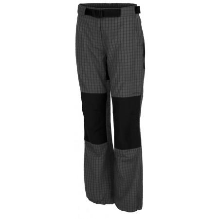 EDNA - Dámské kalhoty - Carra EDNA - 1