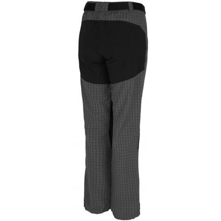 EDNA - Dámské kalhoty - Carra EDNA - 2