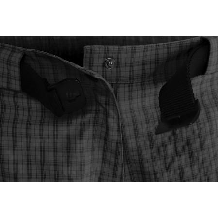 EDNA - Dámské kalhoty - Carra EDNA - 3