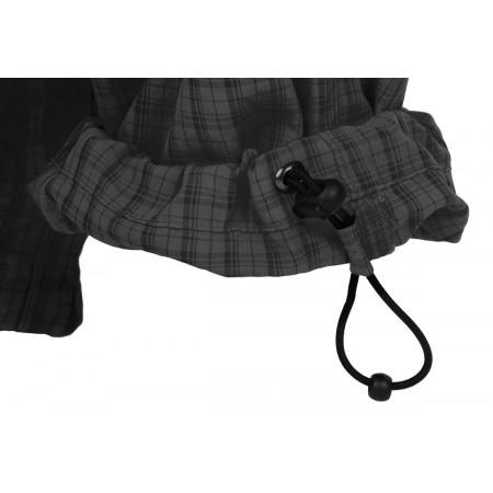 EDNA - Dámské kalhoty - Carra EDNA - 4