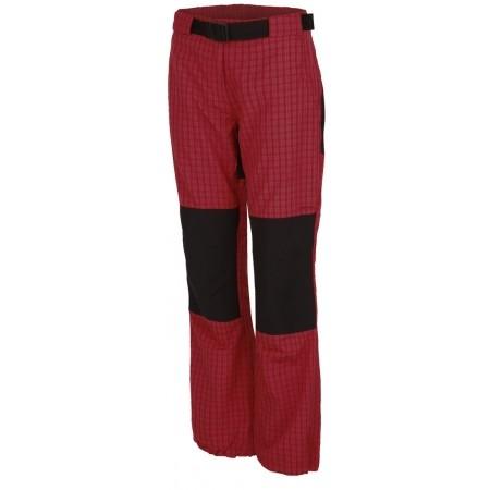 EDNA - Dámské kalhoty - Carra EDNA - 5