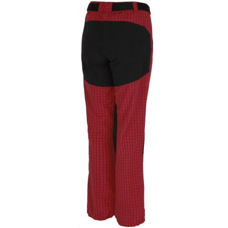 EDNA - Dámské kalhoty - Carra EDNA - 6