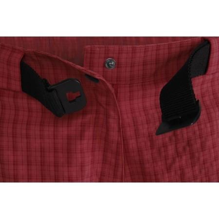 EDNA - Dámské kalhoty - Carra EDNA - 7