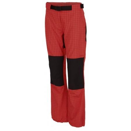 EDNA - Dámské kalhoty - Carra EDNA - 9
